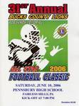 2006 All-Star Game