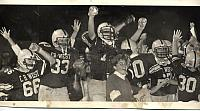 1980  CB West Win over CB East.jpg