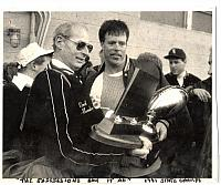 1991 Pa State Champs Sid Hunsberger & Mike Carey.jpg