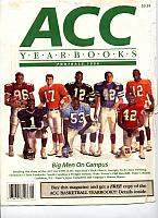 ACC Yearbook Randy Cuthbert on cover.jpg