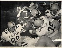 CBW vs   Colonials   9-8-89.jpg