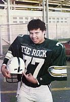 Maurice Clark Slippery Rock.jpg