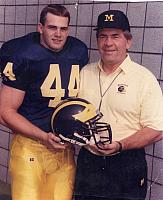 Rob Swett Michigan.jpg