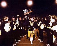 State Champs 1991 jpg