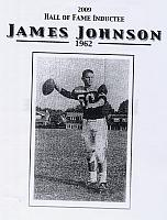 James Johnson pic.jpg