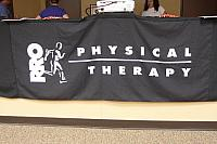 Pro Physical Therapy  Doylestown, Pa.